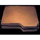 New Old Folder-128