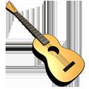 Guitar-128