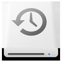 Timemachine-128