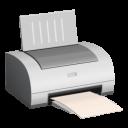 Printer InkJet-128