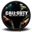 Call Of Duty Black Ops icon