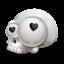 Skull Love-64