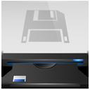 Floppy Drive 5-128