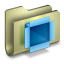 Dropbox Folder-64