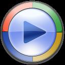 Windows Media Player 10-128