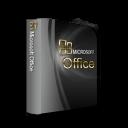 MicrosoftOffice Gold-128