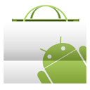 Android Market-128