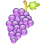 Grape-64