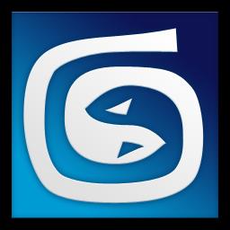 Autodesk 3ds Max 7 8