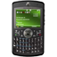 Motorola Q9-64