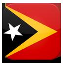 East Timor-128