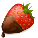 Strawberry Chocolate-128