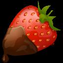 Strawberry Chocolate-128