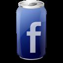Drink Facebook-128