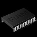 Memory Chip-128