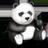 Plush Teddy Bear-48