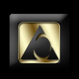 AOL Gold