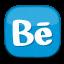 behance-64