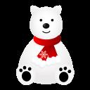 Icebeer-128