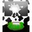iMeuh milk icon
