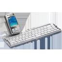 Nokia N80 internet-128