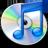iTunes-48