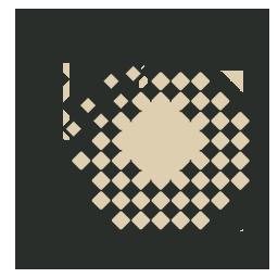 Pixel Art vintage