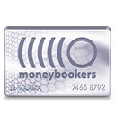 Moneybookers-128