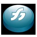Macromedia Freehand puck-128