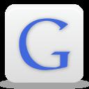 Pretty Google-128