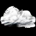 Cloudy-128