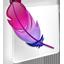 Photoshop CS2 pink-64