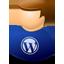 User web 2.0 wordpress-64