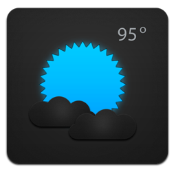 Weather ice