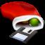 Floppy drive-64