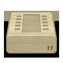 RAM Drive-128
