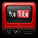 Youtube-128