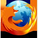 Mozilla Firefox-128