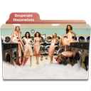 Desperate Housewives-128