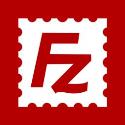 Filezilla Metro