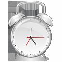 Alarm Clock-128