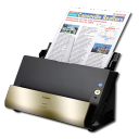Gold Scanner-128