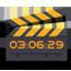 Movie Studio Android R2-64