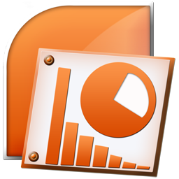 Microsoft Office Powerpoint Icon Download Microsoft Office Suite Icons Iconspedia