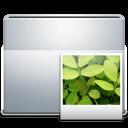 Folder Images-128