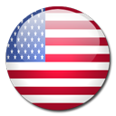 Johnston Atoll Flag-128