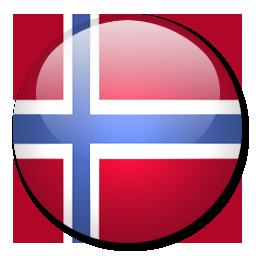 Svalbard Flag