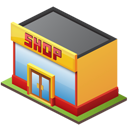 Retail Shop-128