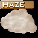 Haze-128