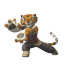 Tigress Special Move Icon